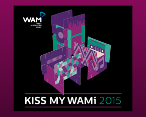 Kiss My WAMi website crop 2