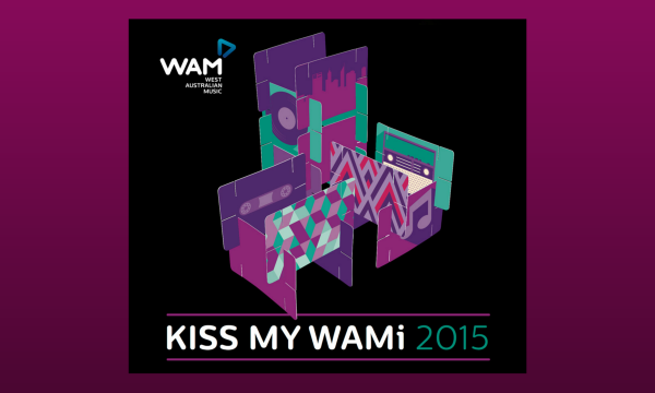 Kiss My WAMi website crop 2
