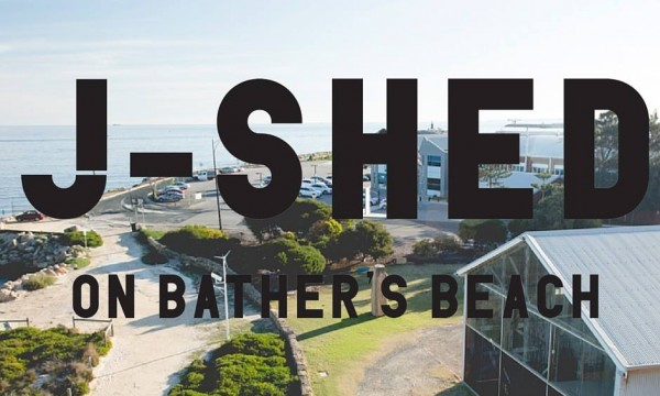 Sunset Sounds to bring life to Fremantle's J-Shed