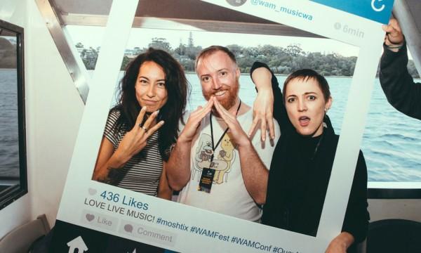 WAM fingers 3