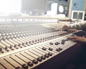 Opportunities music-studio-production