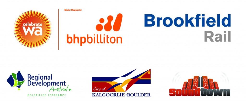 SOTGF logos NEW