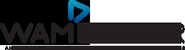 wamps-logo