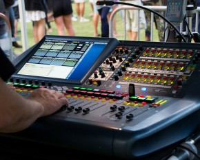 AudiotechnicImage