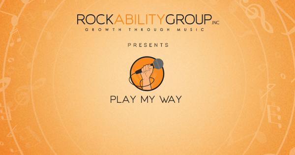 RockabilityNewsPost