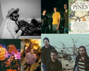 In the Pines Interview Collage_website