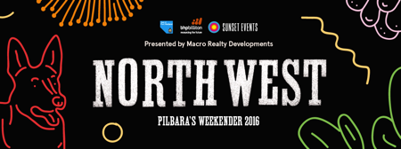 North West Festival 2016