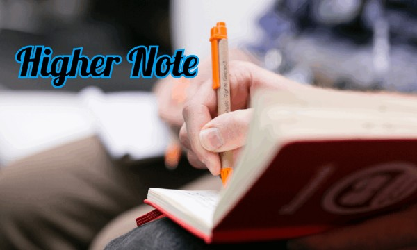 Higher Note 7 Website rgb