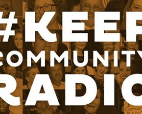 KEEP COMM RADIO ALIVE FB DIMENSIONS
