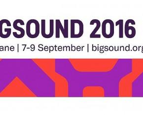 bigsound 2016 website news 1200x720