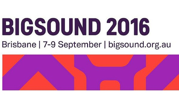 bigsound 2016 website news 1200x720
