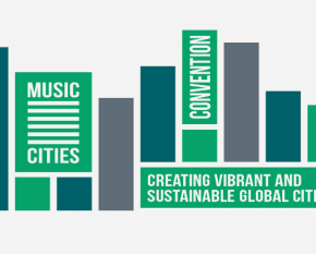 Music Cities