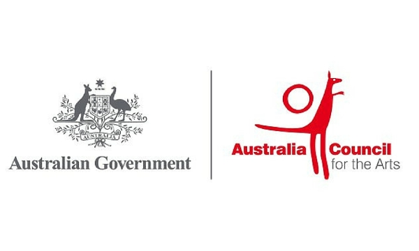 Aus council news post