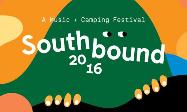 Southbound 2016