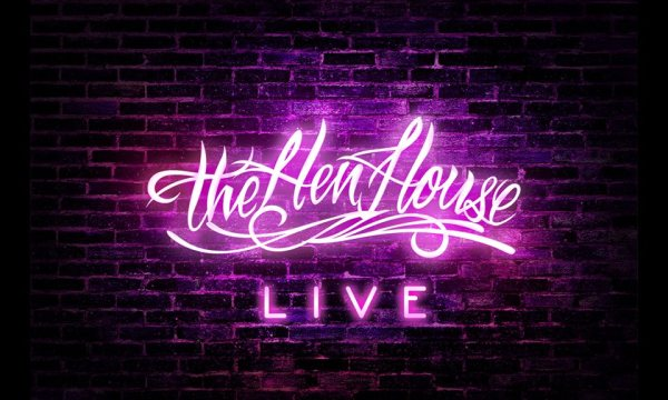 The Hens House Live FB