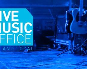 livemusicoffice