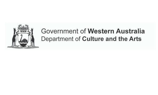 Edited3-Western-Aus-Dept-Culture-Arts