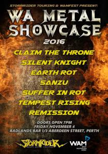 metal-showcase-poster
