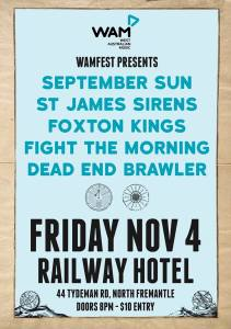 railwayhotel-poster