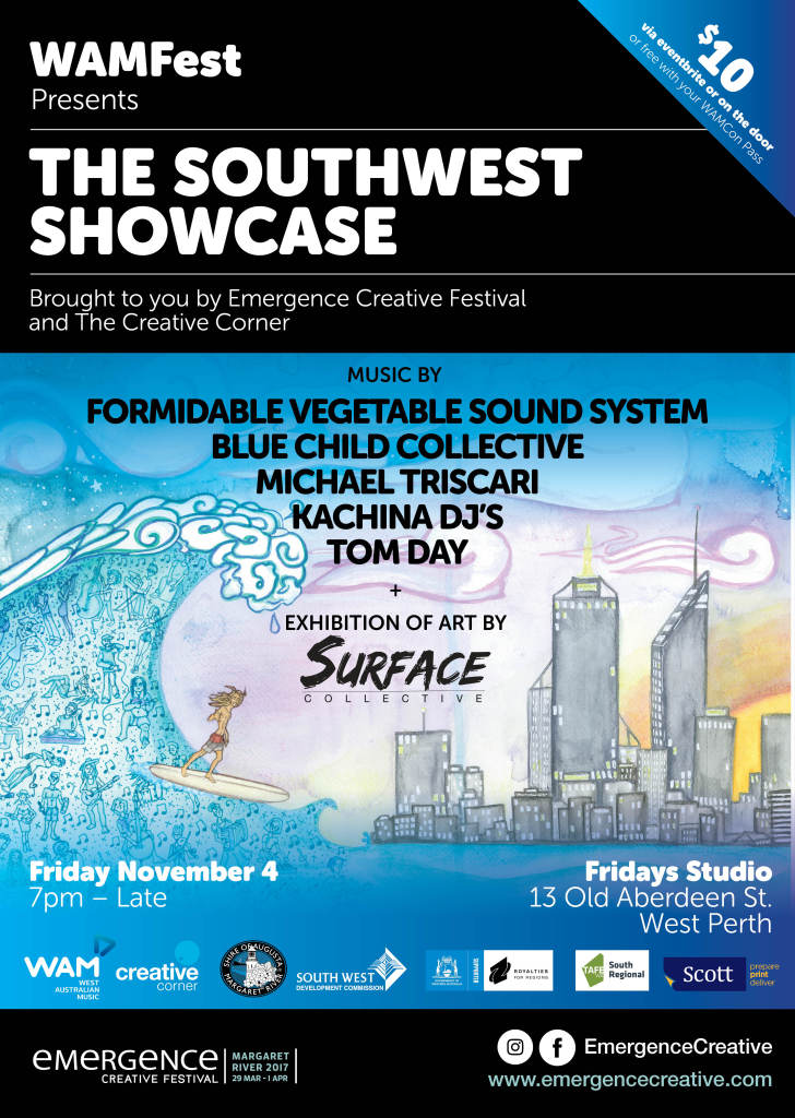 sw-showcase-flyer