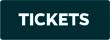 tickets-6