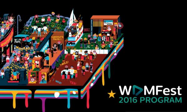 wamfest-program-1200-x-628-fb-safer