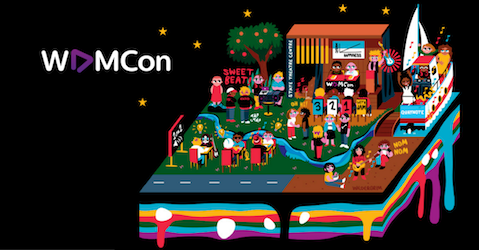 wamcon-fbevent-1120x584-visual-and-logo-only-2