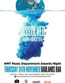 dissolved_flyer
