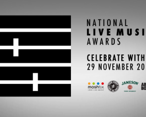 national-live-music-awards