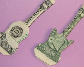 opportunities-pink-guitar