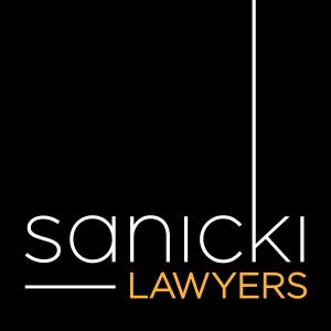 sanicki_logo_lrg