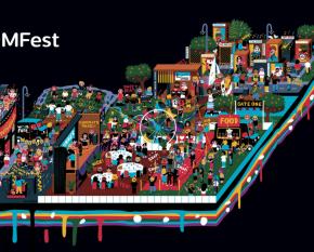 wamfest-islands-2