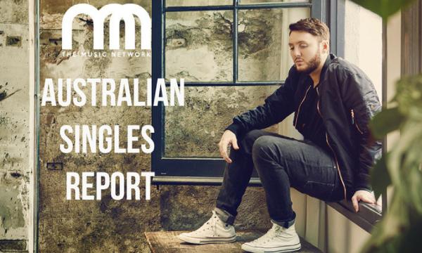 aus-singles-report-news-wam