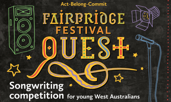 fairbridge-quest-news-wam