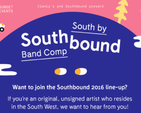 southbound-band-comp-news-wam