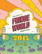 fringe-festival-2017-vertical