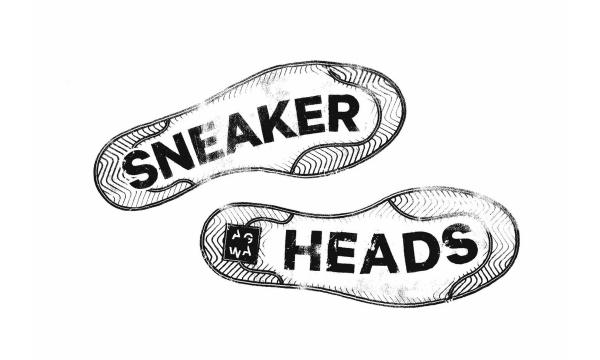 sneakerhead-1200x800