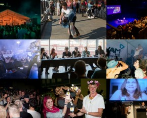 wamfest-collage-1200-x-720