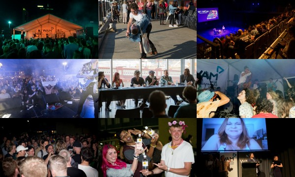 wamfest-collage-1200-x-720