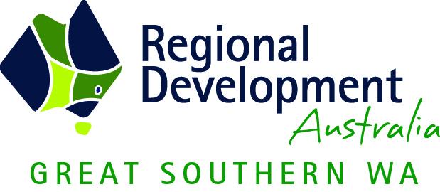 RDA-GS Logo AI File_NEW LOGO 2015_Full colour