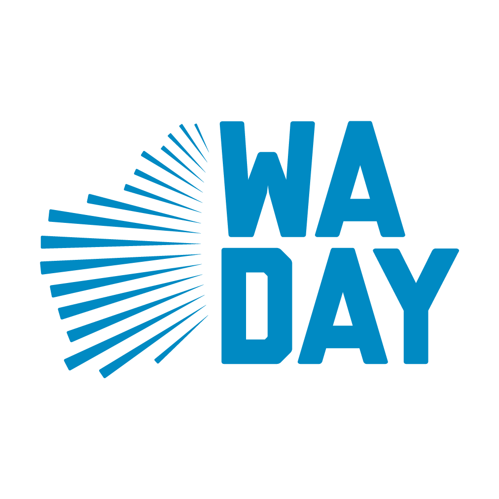WADAY_Logo_WA DAY - blue