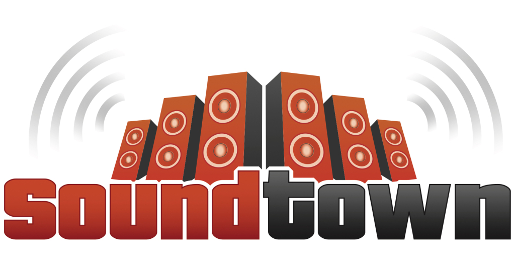 soundtown_logo_FINAL_lightBackground