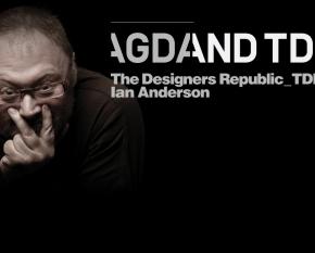 AGDA and TDRstills_WAM_FINAL 2
