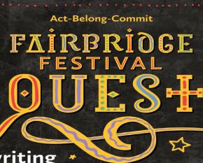 Act belong commit fairbridge festival 1200X720 for news post