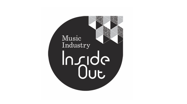 WAM MEMBER BENEFIT: Music Industry Inside Out | WAM