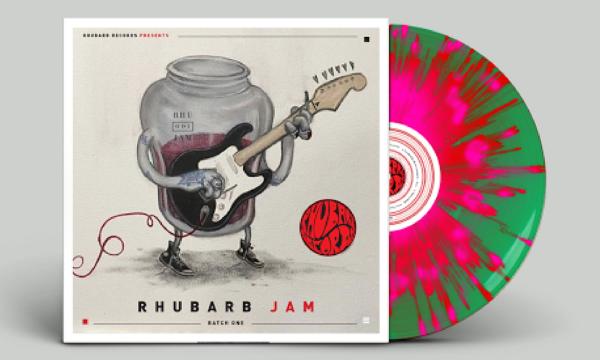Rhubarb Records fb post 1120:584