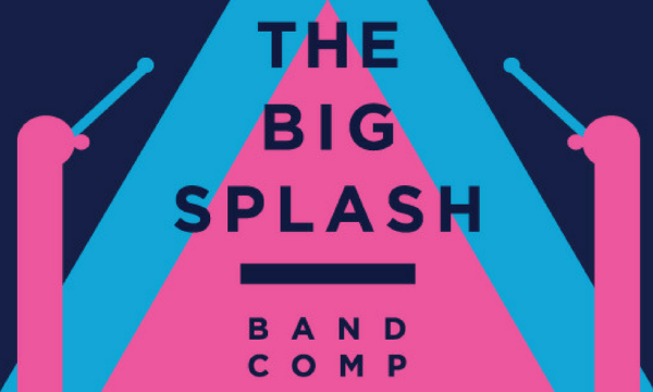 thebigsplashbandcomp_1120x584