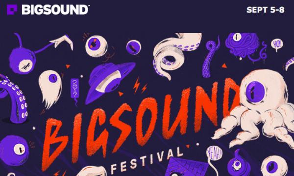 Bigsound