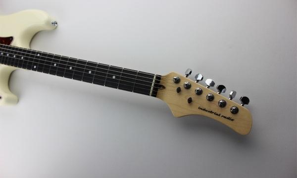 Launchpad guitar