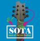 SOTA_FB_EVENT_BANNER_2